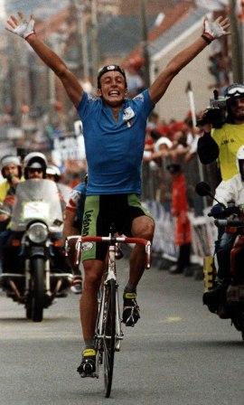 Fondriest Bicycle Frames (History) - Albabici Cycling Products f0c36ab4f