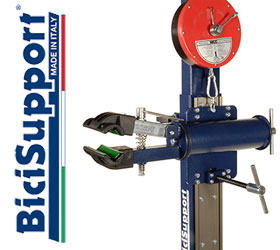 BiciSupport technical cycling equipment