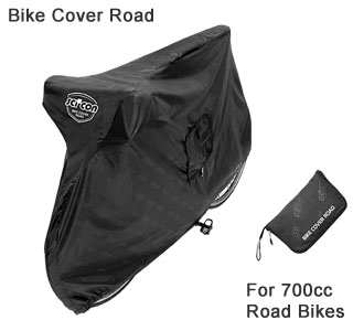 Scicon Bike Protection Collection Albabici Cycling Productss