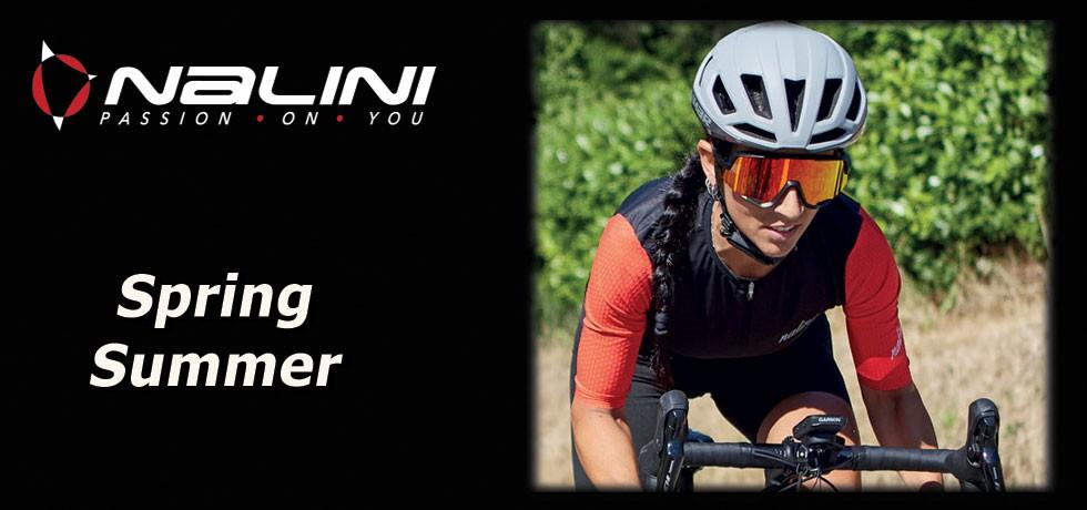 83c2fef53 Nalini Bike Wear - Albabici Cycling Products